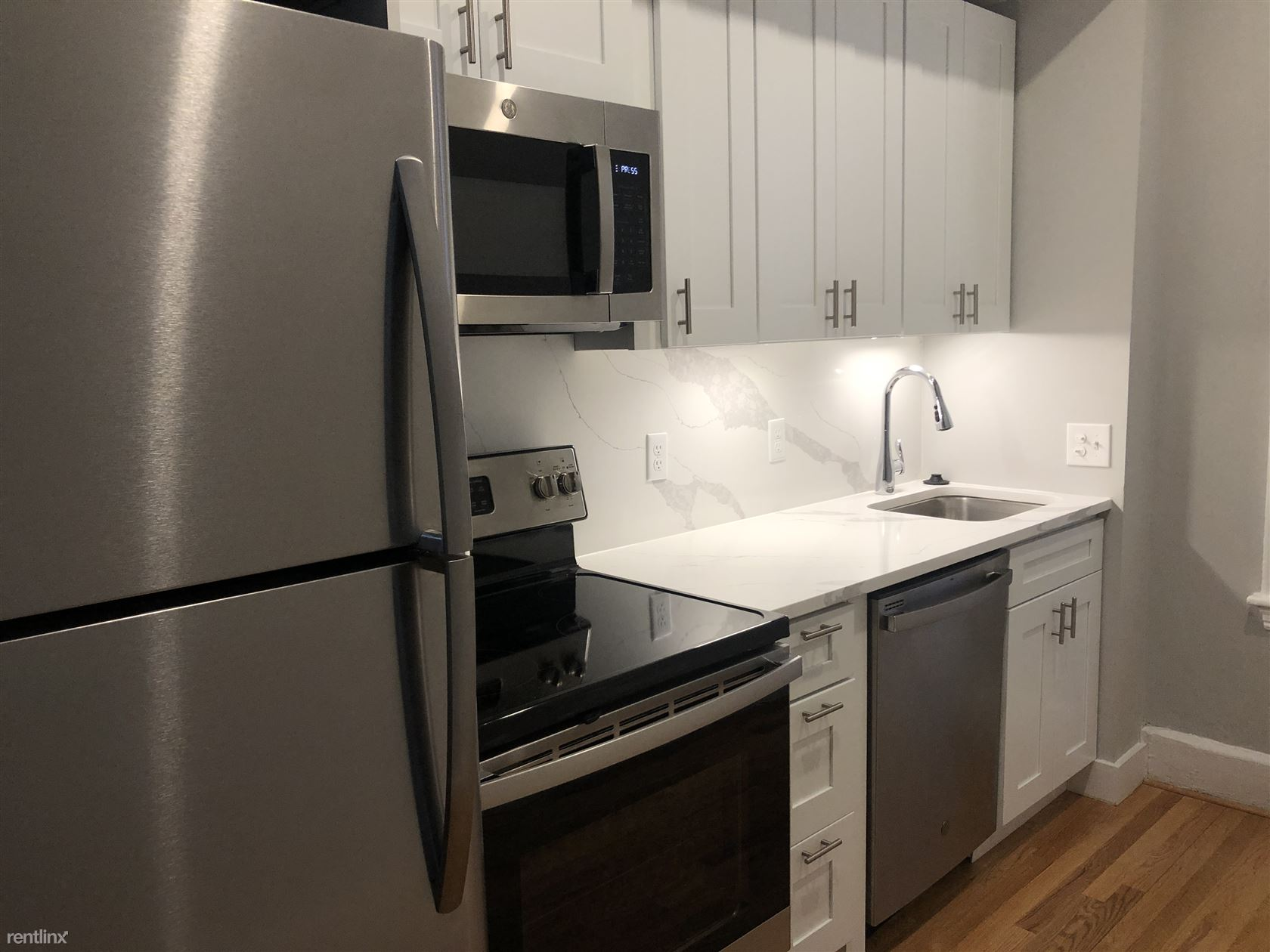 384 Commonwealth Ave Apt 23A